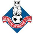 Oldham Athletica FC
