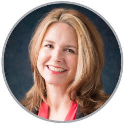 Pam Collins, CPA