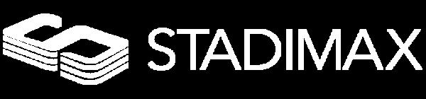 stadimax-new-logo-wht-600
