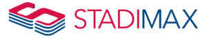 Stadimax  | Stadium and Sports Club Maximisation